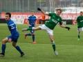FC Flora U19 - JK Tammeka U21 (05.03.16)-8144