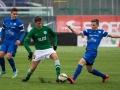 FC Flora U19 - JK Tammeka U21 (05.03.16)-8151