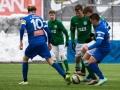 FC Flora U19 - JK Tammeka U21 (05.03.16)-8157