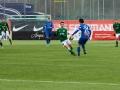 FC Flora U19 - JK Tammeka U21 (05.03.16)-8162