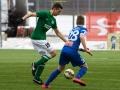 FC Flora U19 - JK Tammeka U21 (05.03.16)-8165