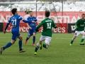 FC Flora U19 - JK Tammeka U21 (05.03.16)-8168