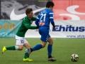 FC Flora U19 - JK Tammeka U21 (05.03.16)-8169