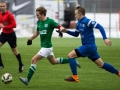 FC Flora U19 - JK Tammeka U21 (05.03.16)-8174