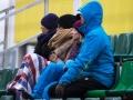 FC Flora U19 - JK Tammeka U21 (05.03.16)-8185