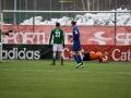 FC Flora U19 - JK Tammeka U21 (05.03.16)-8190