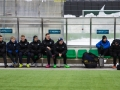 FC Flora U19 - JK Tammeka U21 (05.03.16)-8195