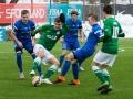 FC Flora U19 - JK Tammeka U21 (05.03.16)-8197