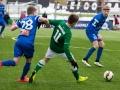 FC Flora U19 - JK Tammeka U21 (05.03.16)-8203
