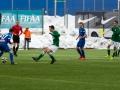 FC Flora U19 - JK Tammeka U21 (05.03.16)-8212
