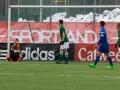 FC Flora U19 - JK Tammeka U21 (05.03.16)-8217
