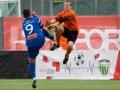 FC Flora U19 - JK Tammeka U21 (05.03.16)-8224