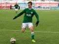 FC Flora U19 - JK Tammeka U21 (05.03.16)-8234