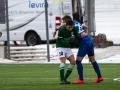 FC Flora U19 - JK Tammeka U21 (05.03.16)-8238