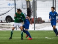 FC Flora U19 - JK Tammeka U21 (05.03.16)-8239