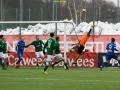 FC Flora U19 - JK Tammeka U21 (05.03.16)-8247