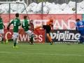 FC Flora U19 - JK Tammeka U21 (05.03.16)-8248