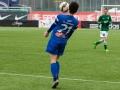 FC Flora U19 - JK Tammeka U21 (05.03.16)-8260