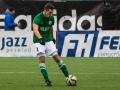 FC Flora U19 - JK Tammeka U21 (05.03.16)-8268