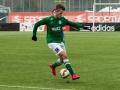 FC Flora U19 - JK Tammeka U21 (05.03.16)-8269