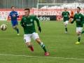FC Flora U19 - JK Tammeka U21 (05.03.16)-8270