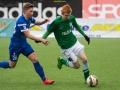 FC Flora U19 - JK Tammeka U21 (05.03.16)-8273
