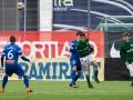 FC Flora U19 - JK Tammeka U21 (05.03.16)-8278