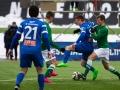 FC Flora U19 - JK Tammeka U21 (05.03.16)-8280