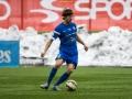 FC Flora U19 - JK Tammeka U21 (05.03.16)-8281