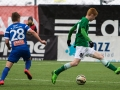 FC Flora U19 - JK Tammeka U21 (05.03.16)-8283