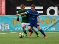 FC Flora U19 - JK Tammeka U21 (05.03.16)-8285