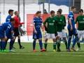 FC Flora U19 - JK Tammeka U21 (05.03.16)-8290