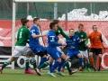 FC Flora U19 - JK Tammeka U21 (05.03.16)-8291
