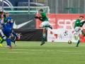 FC Flora U19 - JK Tammeka U21 (05.03.16)-8294