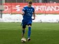 FC Flora U19 - JK Tammeka U21 (05.03.16)-8300