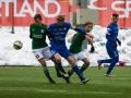 FC Flora U19 - JK Tammeka U21 (05.03.16)-8306