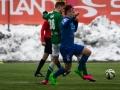 FC Flora U19 - JK Tammeka U21 (05.03.16)-8308