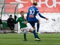 FC Flora U19 - JK Tammeka U21 (05.03.16)-8309