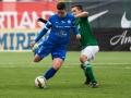 FC Flora U19 - JK Tammeka U21 (05.03.16)-8313