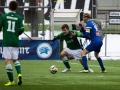 FC Flora U19 - JK Tammeka U21 (05.03.16)-8315