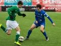 FC Flora U19 - JK Tammeka U21 (05.03.16)-8319