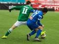FC Flora U19 - JK Tammeka U21 (05.03.16)-8320