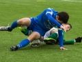 FC Flora U19 - JK Tammeka U21 (05.03.16)-8322