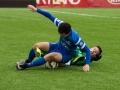 FC Flora U19 - JK Tammeka U21 (05.03.16)-8323