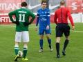 FC Flora U19 - JK Tammeka U21 (05.03.16)-8325