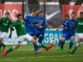 FC Flora U19 - JK Tammeka U21 (05.03.16)-8327