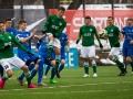 FC Flora U19 - JK Tammeka U21 (05.03.16)-8328