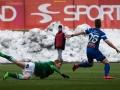 FC Flora U19 - JK Tammeka U21 (05.03.16)-8332