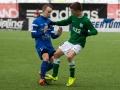 FC Flora U19 - JK Tammeka U21 (05.03.16)-8334