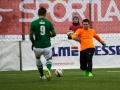 FC Flora U19 - JK Tammeka U21 (05.03.16)-8341